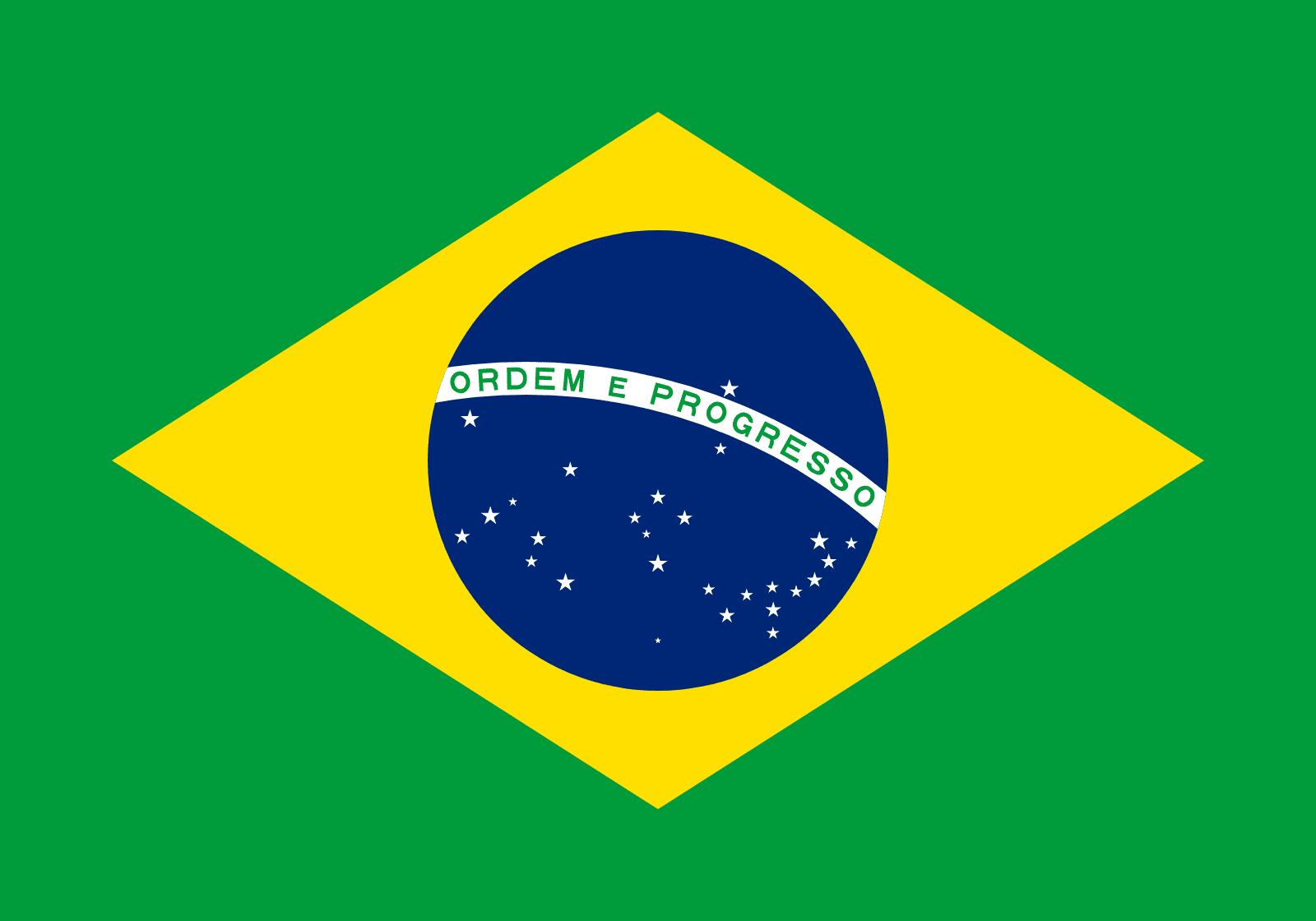 Resultado de imagen de BANDERA BRASIL PNG