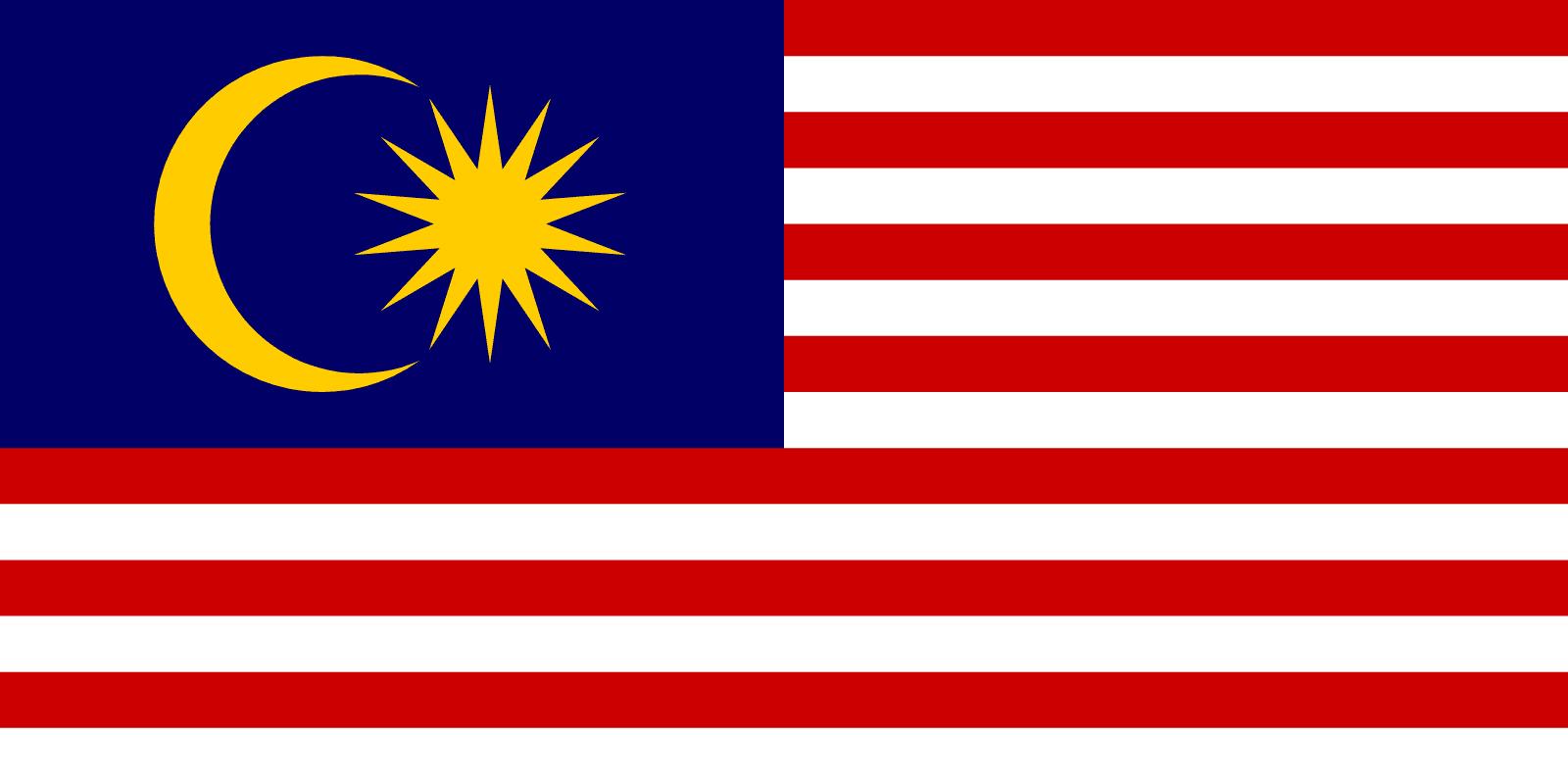paises con rojo en bandera