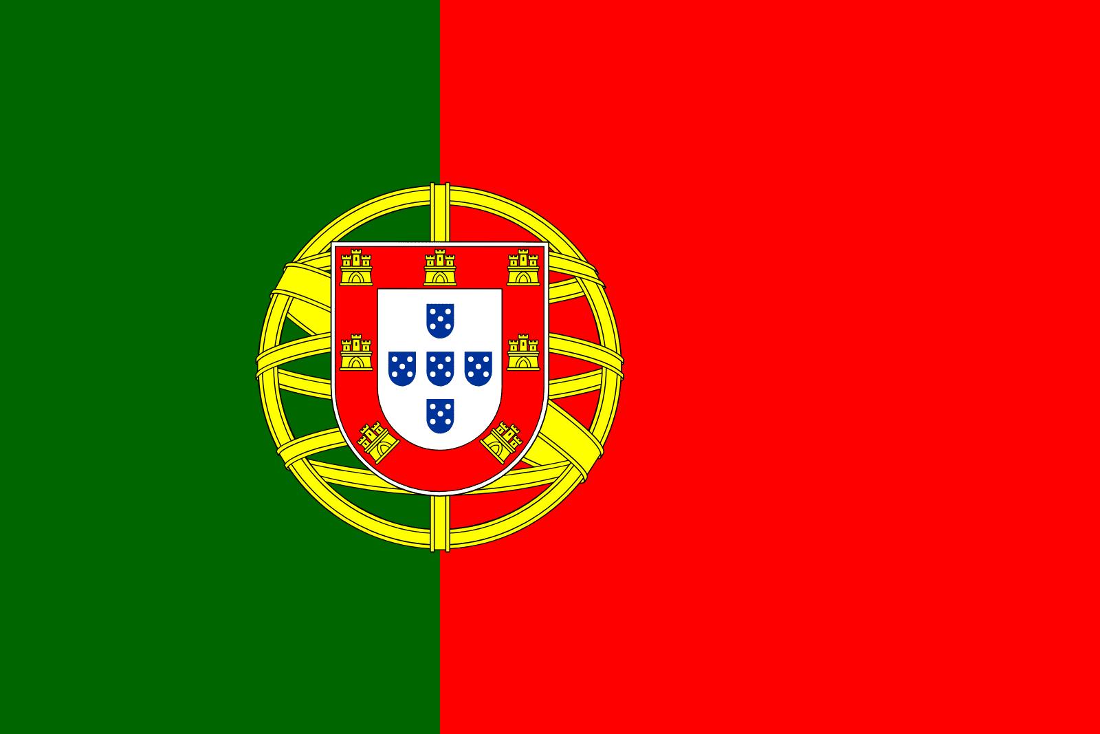 Resultado de imagen de logo union europea