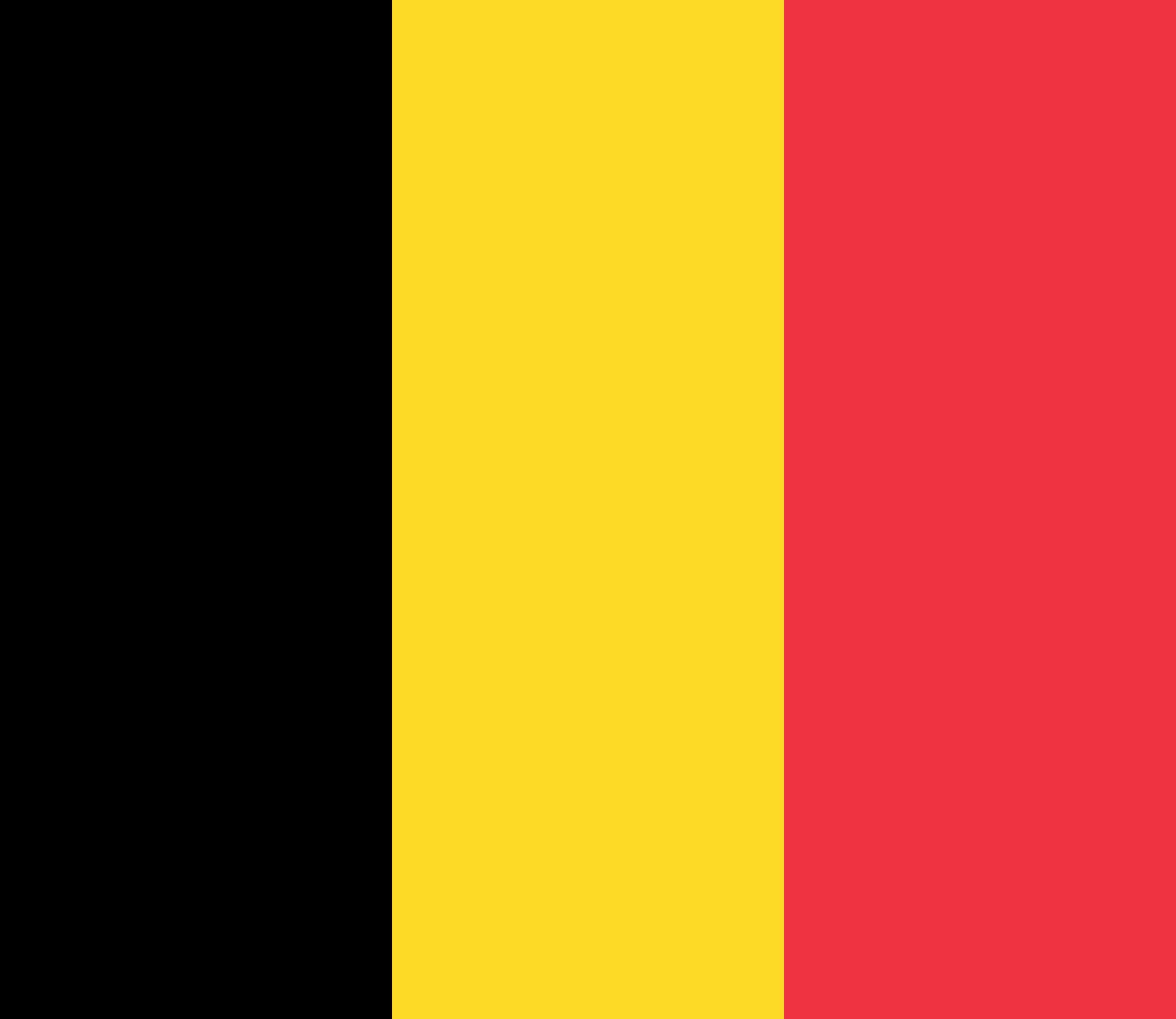 Resultado de imagen de belgique