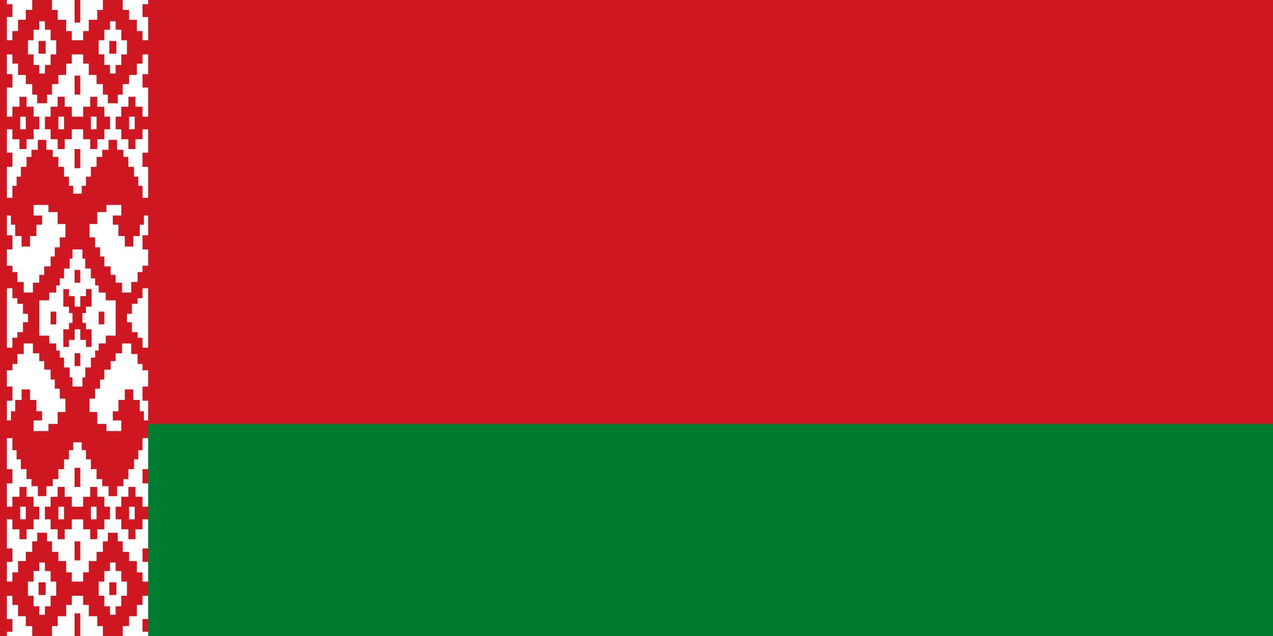 http://castillospalacios.blogspot.com.es/2014/08/castillos-de-bielorrusia.html