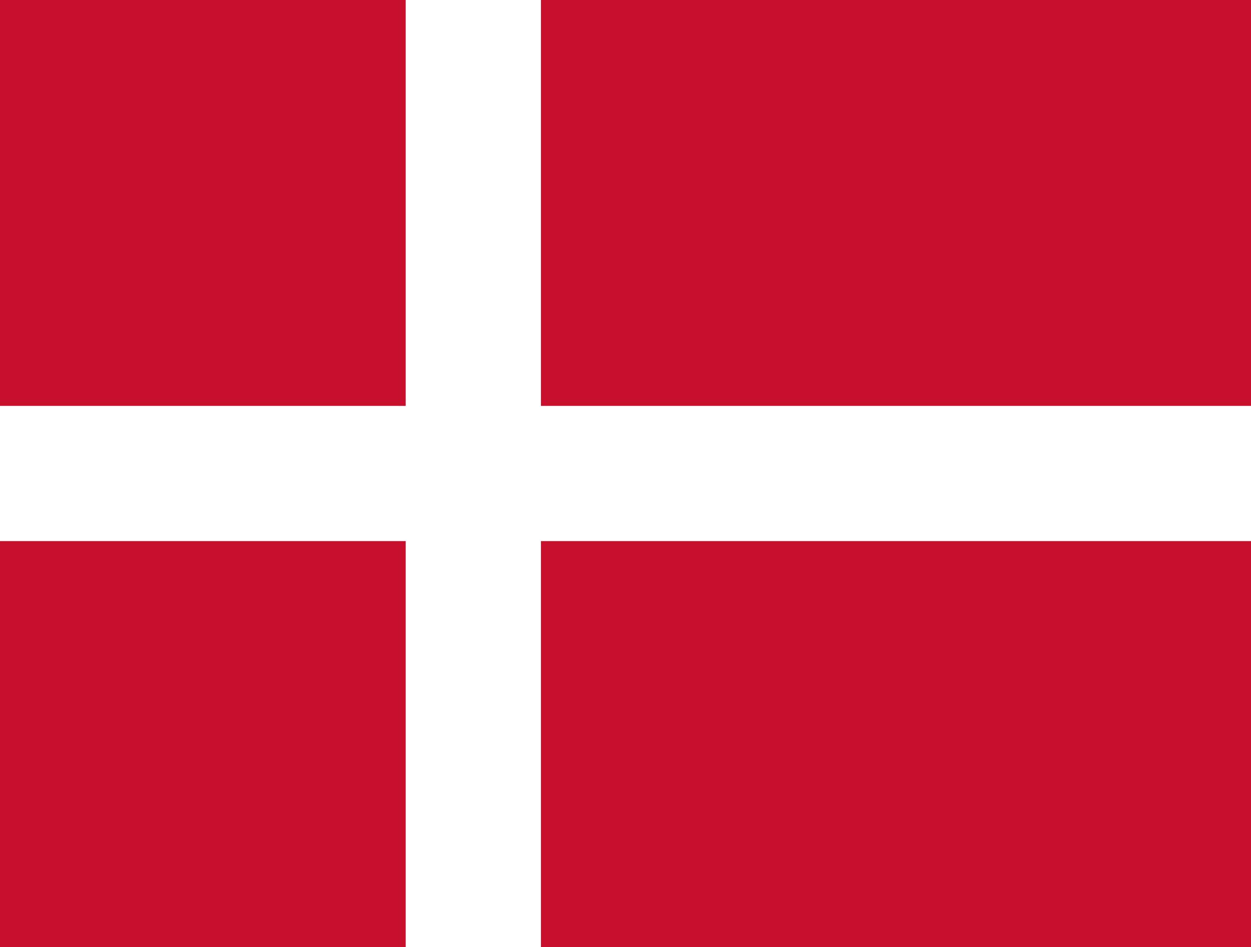 Resultado de imagen para Dinamarca