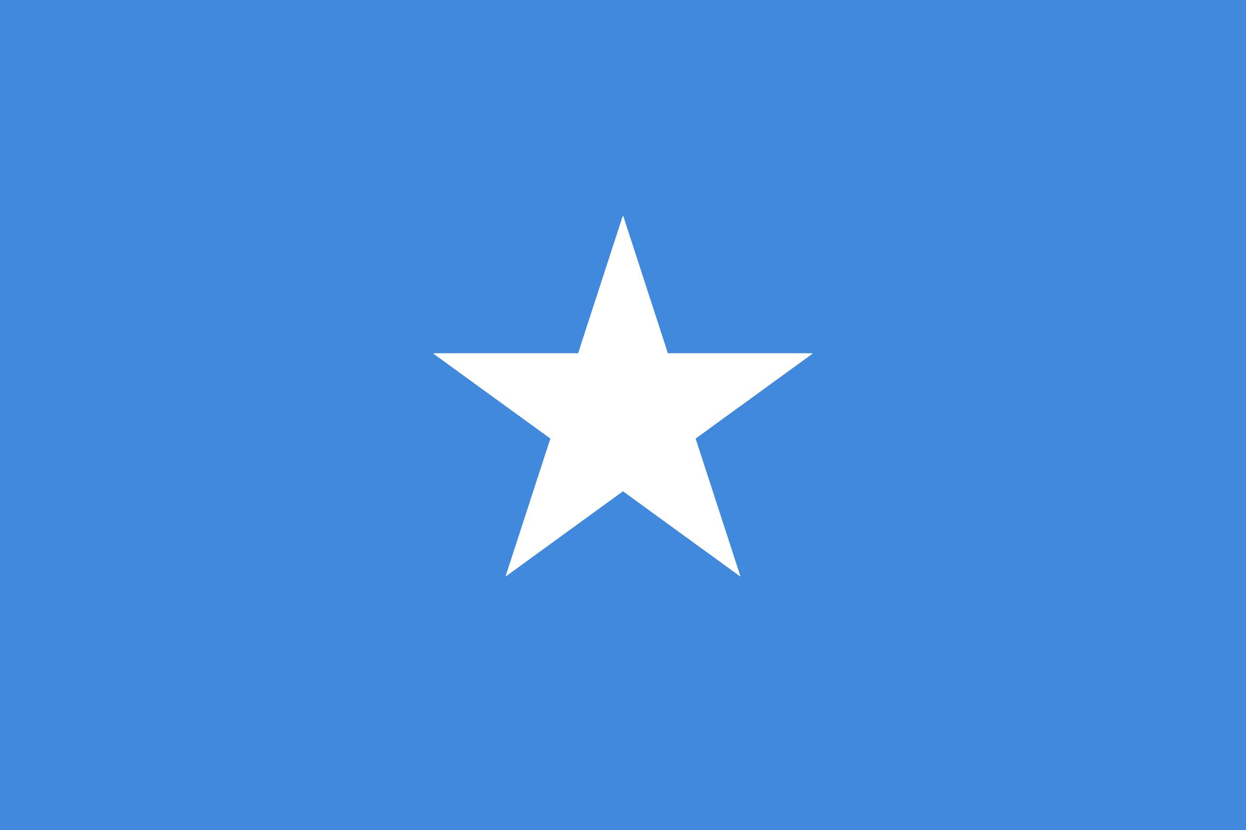 Traducciones español somalí y traductores somalí castellano
