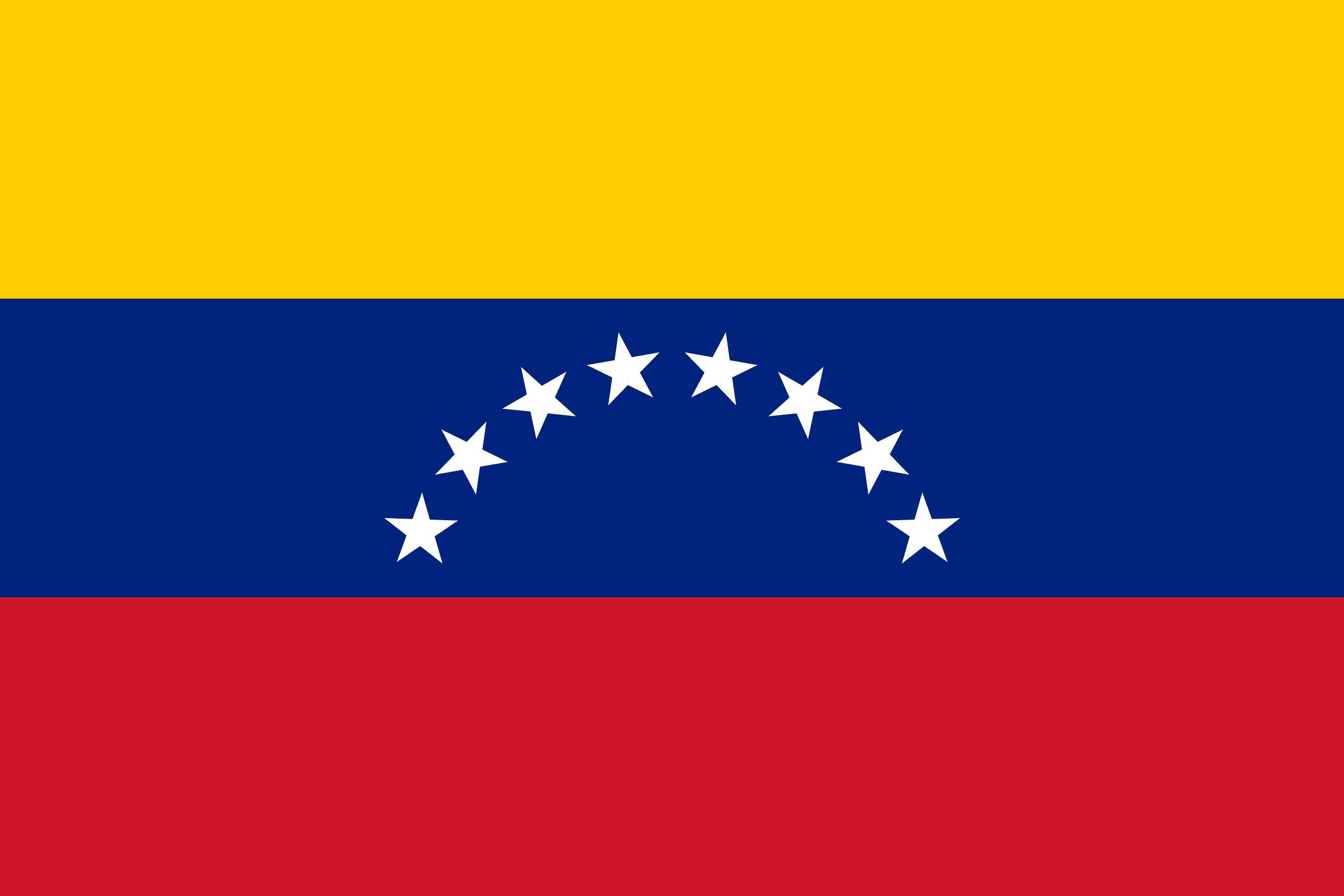 Venezuela banderas de pa ses - Fotos banera ...
